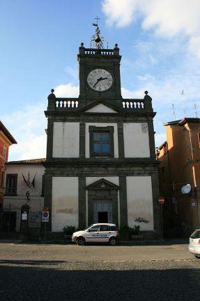 800px-Chiesa_del_Confalone_Campagnano