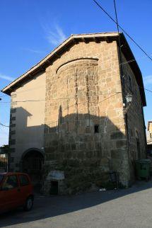 800px-Chiesa_di_Sant'Andrea