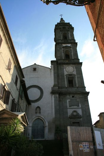 800px-Facciata_San_Giovanni_Campagnano