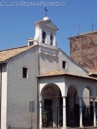 chiesa-madonna-della-virtc3b9_0002