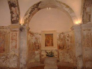 navata1