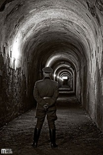 11_bunker_soldato