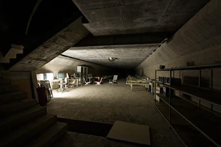 15_bunker_antiatomico