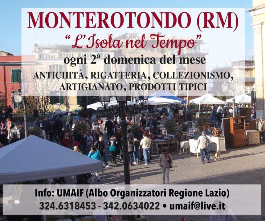 bn-Monterotondo-Isola